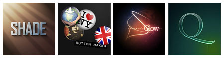 psd-tutoriales.jpg