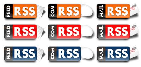 rss-entradas-comentarios.jpg
