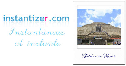 instantizer-polaroid.jpg