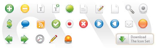 iconos-modofactor.jpg