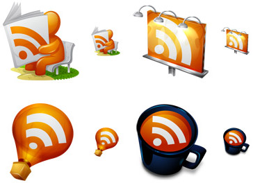 iconos-feed-fasticon.jpg
