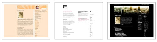 temas wordpress