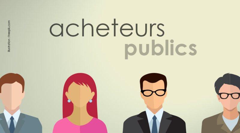 Acheteur public