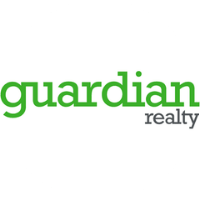 Guardian Realty Agency Network of the Year