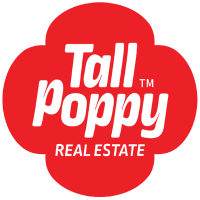 Tall Poppy Real Estate - Wellington Region