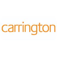 Carrington Property Group