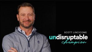 Meet Scott Lincicome