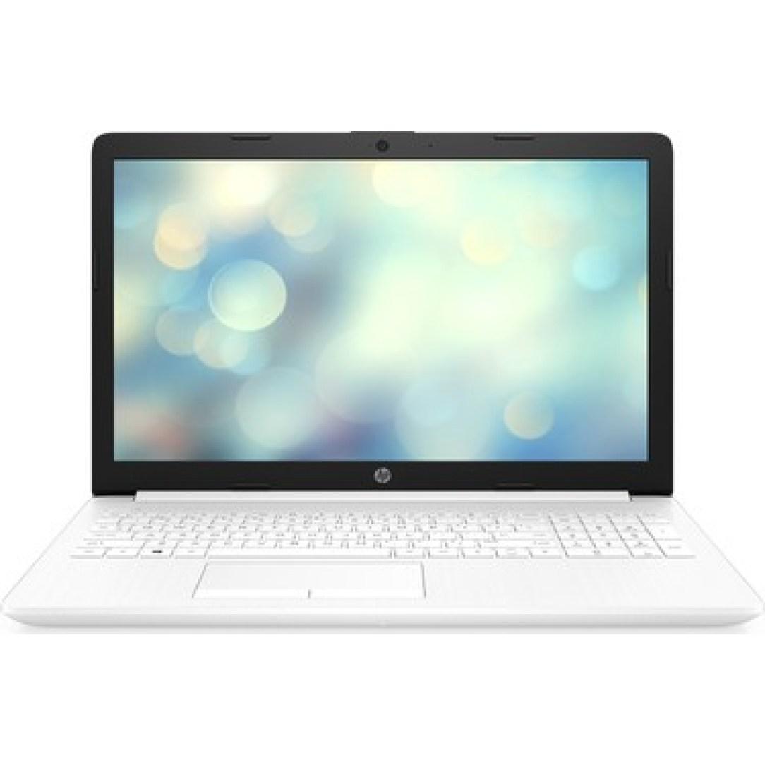 HP 15 DA2095NT