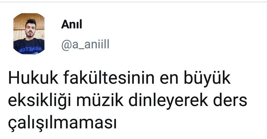 No Context Hukuk Komik 20