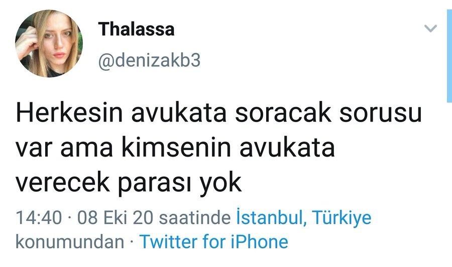 No Context Hukuk Komik 23