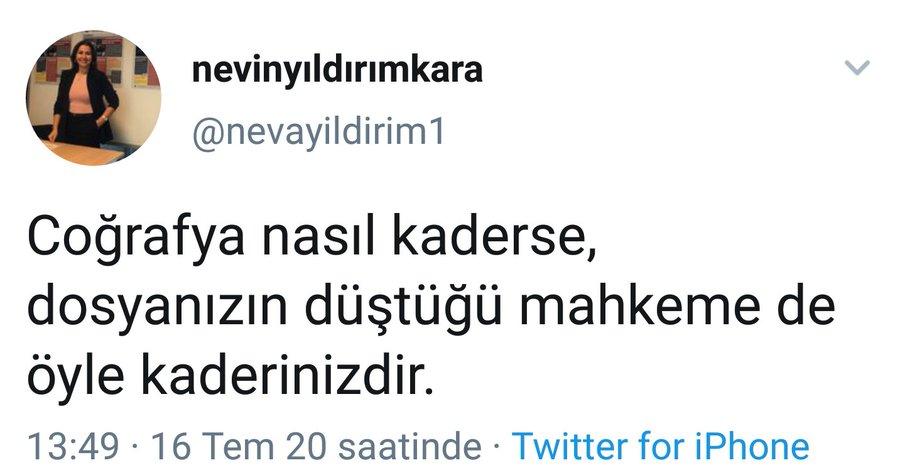 No Context Hukuk Komik 3