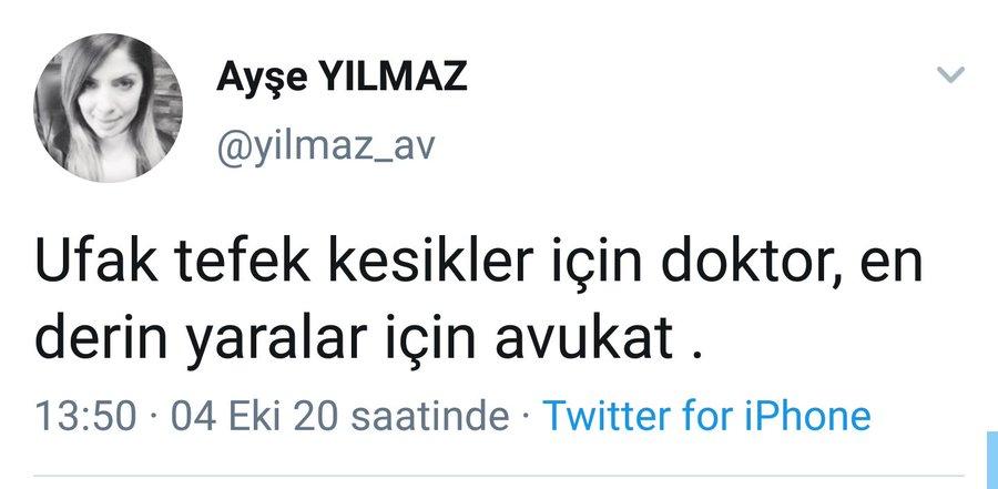 No Context Hukuk Komik 6