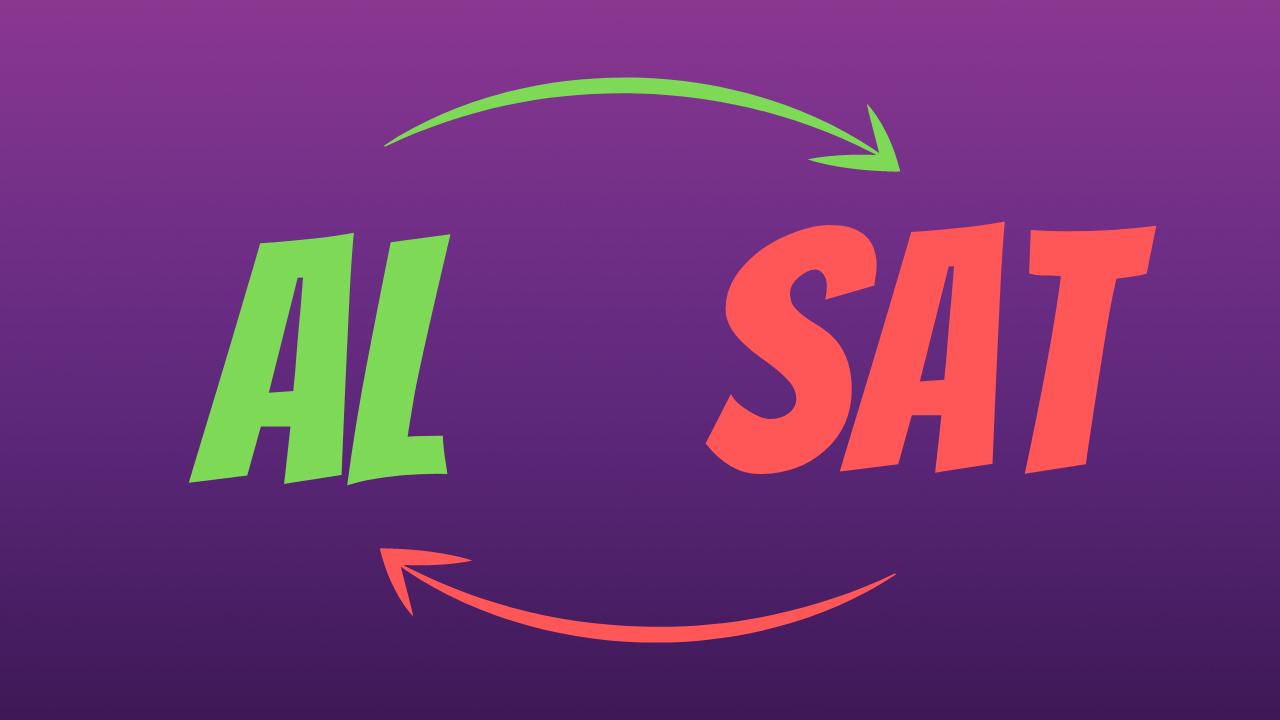 Al sat yapanlar için en karlı ürün tavsiyeleri