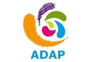 Ad'Ap