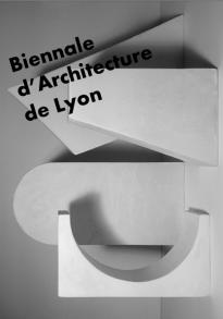 biennale-architecture-lyon