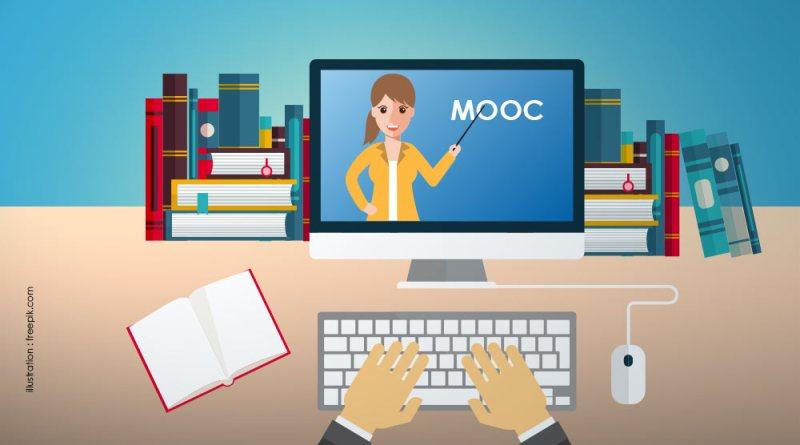 Mooc construction