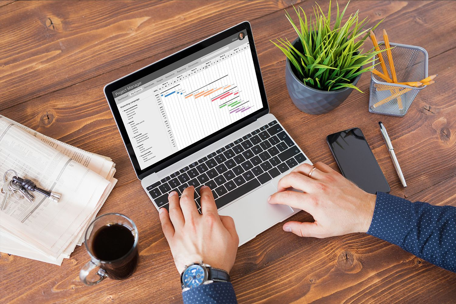 27/02/2020· making an excel calendar is a serious step up from using microsoft word, and like moving into the future when compared to handwritten schedules. How To Make A Restaurant Work Schedule With Free Excel Template 7shifts