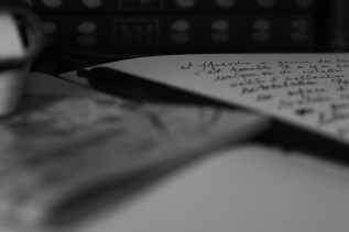 Raymond Carver, l'homme qui avait appris à écrire - pages