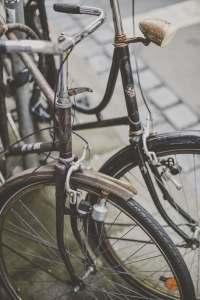 Texte collectif (4/4) vélos