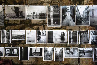 Carte postale - photo de cartes