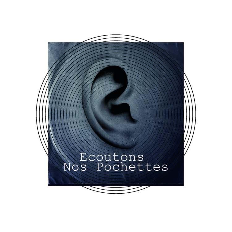 Logo ecoutons DEF