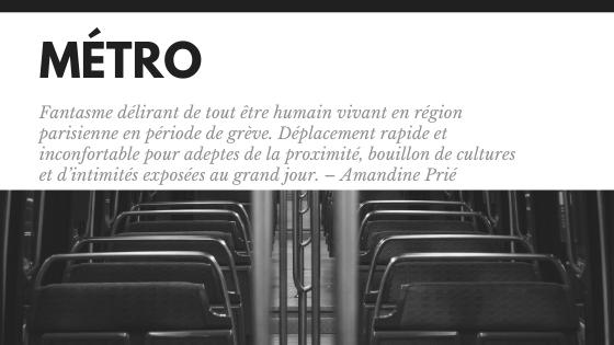 Dictionnaire imaginaire-blog-amandine