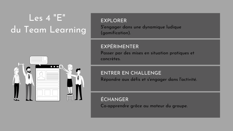 Les 4E-TEAM-LEARNING-remanencedesmots