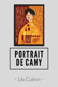 CAMY illustration