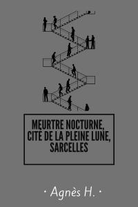 MEURTRE NOCTURNE - illustration