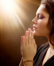 orando-com-fe