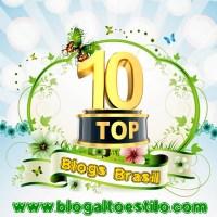 Top 10: Os Melhores Blogs de Moda do Brasil