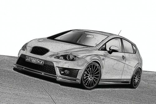 design 500x