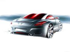 Peugeot-RCZ_2011_1280x960_wallpaper_29
