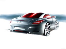 Peugeot-RCZ_2011_1280x960_wallpaper_29