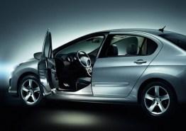 big_Peugeot_408_2010_35