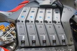 MotoCzysz-E1Pc-2