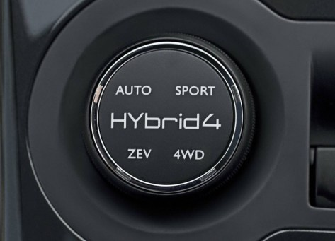 Peugeot-3008_HYbrid4_0e