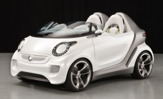 smart_forspeed_concept_2