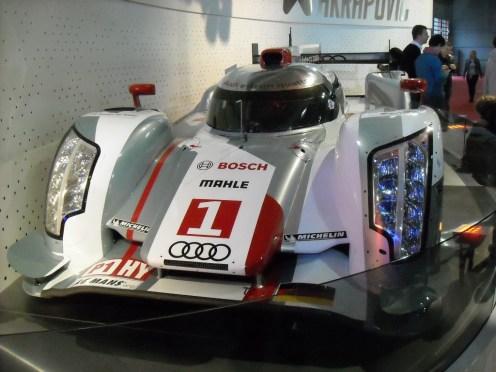 Audi R18 n°1 (9)