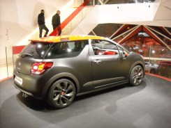 Happy New Citroën (11)