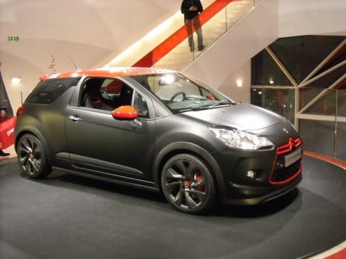 Happy New Citroën (14)