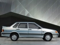 Lada-Samara-115-2115-1997-Photo-12-800x600