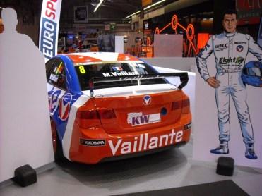 Michel Vaillant (11)