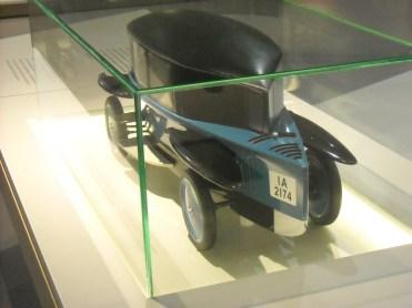 Musée automobile de Berlin (10)