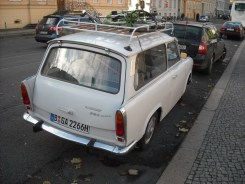 Trabant Berlin (11)