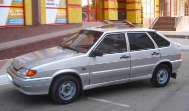 lada-samara-russia-2001b