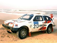 sand cars russian rally ussr vehicles lada samara t3 rally cars racing cars 1280x960 wallpaper_www