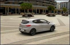 Clio RS.3