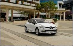 Clio RS.6