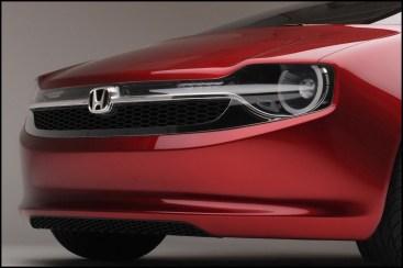 Honda-Gear-Concept-6